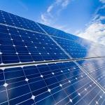 photovoltaik und solar